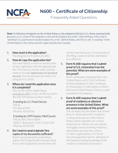 Click on the image to view the full FAQs